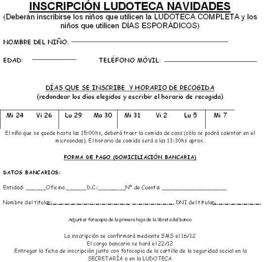 ludoteca-21