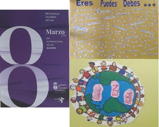 Foto de igualdad blog 2