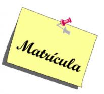 matricula-300x2711