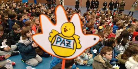 foto-paz